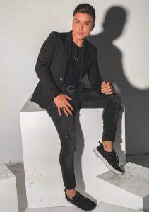 Leonardo Creative, Cabeleireiro Referência no Nordeste