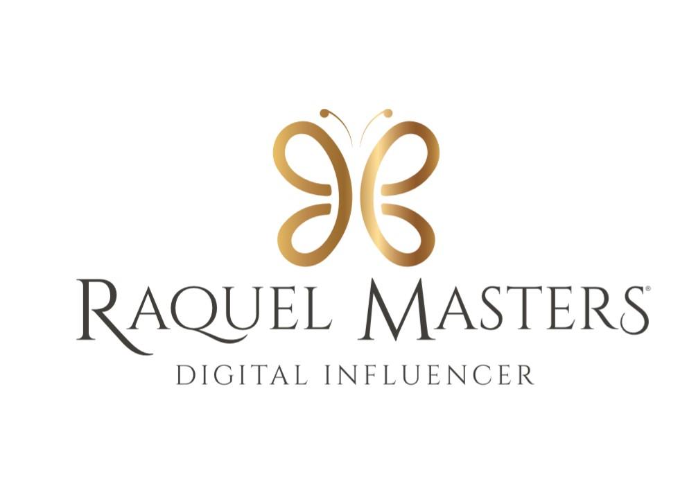 Rafael Masters