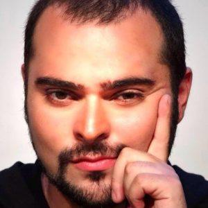 Marcelo Iazzetti