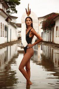 Thayná Soares