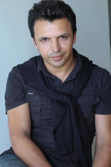 Elian Gallardo
