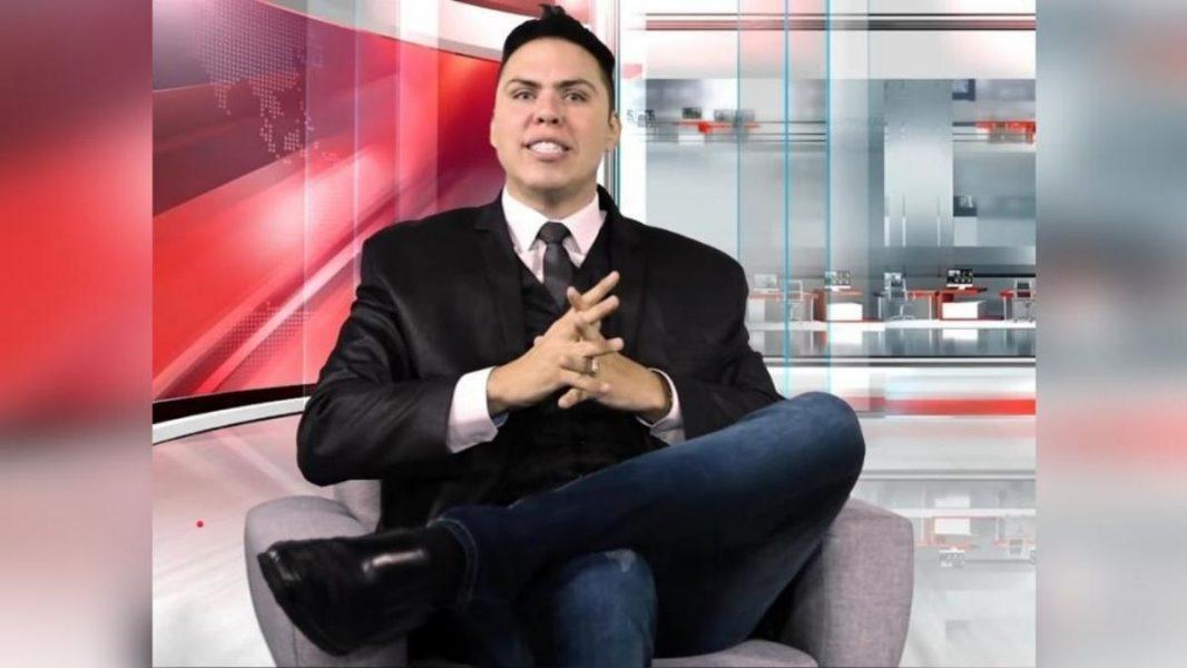 Influenciador Tiago Gomes é referência na formação de empreendedores qualificados