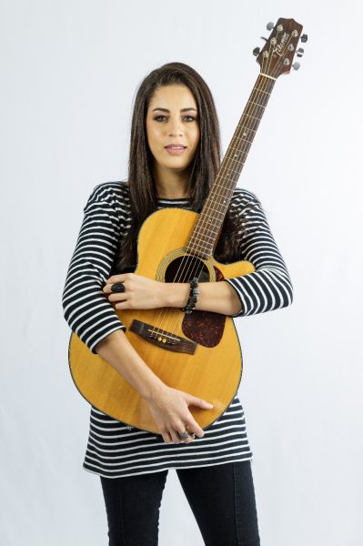 Thaís Salles