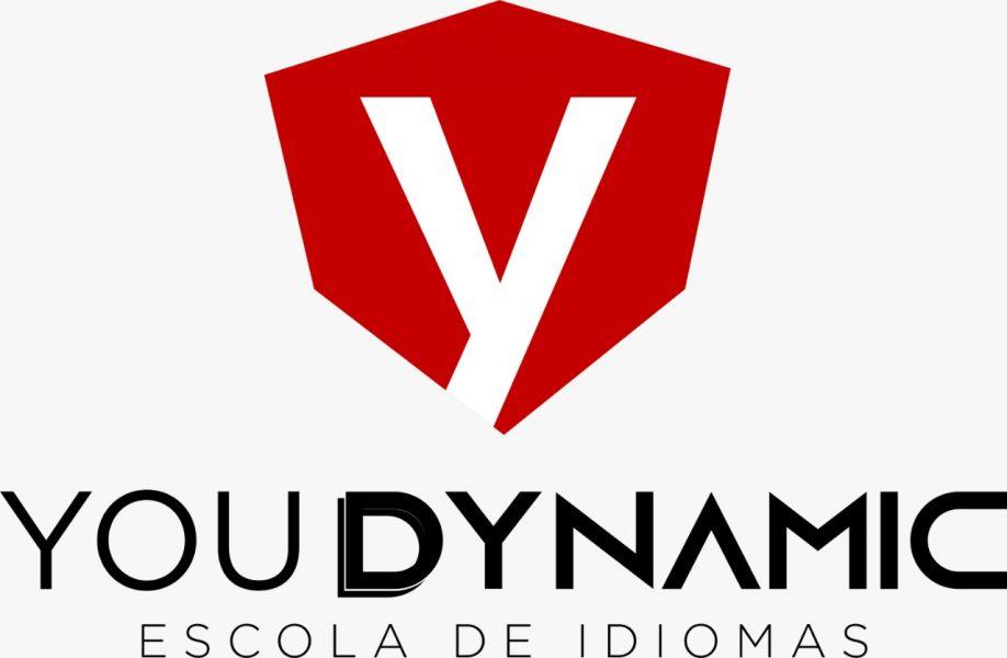 You Dynamic